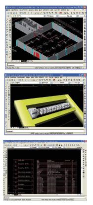 Superzap it sdproget industrial software s r l cad per for Software per planimetrie